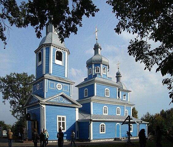 http://upload.wikimedia.org/wikipedia/commons/thumb/8/8a/Slucak05715.JPG/565px-Slucak05715.JPG?uselang=ru