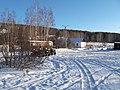 Slyudorudnik, Chelyabinskaya oblast', Russia, 456864 - panoramio.jpg