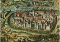 Smalensk. Смаленск (1610).jpg