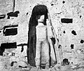 Smaller buddha 1895.jpg