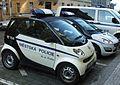 Smarts police praha 2123.jpg