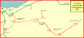 Smeaton lines 1901.png