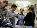 Smolensk Wiki-Conference 2013 009.JPG