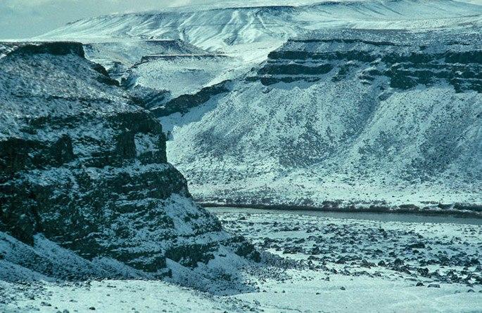 Snake River Canyon edited