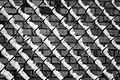 Snowy pattern by Kristaps B.jpg