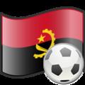 Soccer Angola.png