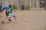 Soccer at Joint Security Station Obaidey DVIDS157320.jpg