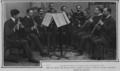Société de musique de chambre pour instruments à vent.png