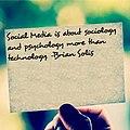 SocialMediaSociology.jpeg