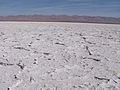 Soda Lake close-up.jpg