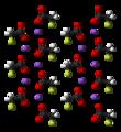 Sodium-fluoroacetate-xtal-3D-balls.png