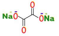Sodium oxalate 2.png