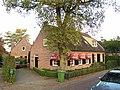 Soest, dubbel woonhuis Kerkstraat 7a, 9, 9a GM0342wikinr104.jpg