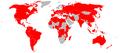 Soeurs de charité - World.png