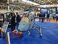 Softex Aero VV-2, Kyiv 1.jpg