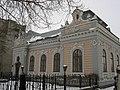 Sokal Miczkiewycza 5 IMG 7218 46-248-0022.jpg