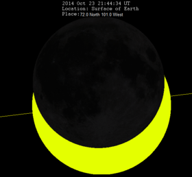 Solar eclipse of October 23 2014 greatest partiality.png