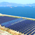 Solar tracker 12.png