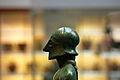 Soldado del British Museum.jpg