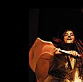 Soledad Pastorutti en Santa Fe - 2010 - 50.jpg