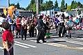 Solstice Parade 2013 - 291 (9151632116).jpg