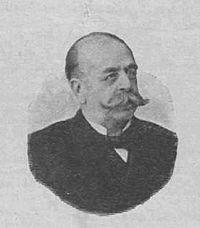 Soltész Nagy Kálmán 1902-16.jpg