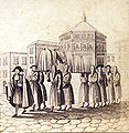 Sommer, Giorgio (1834-1914) - n. 0858 - Costume della Misericordia (Firenze)2.jpg