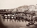 Sommer, Giorgio (1834-1914) - n. 1114 - Naples - via Marina.jpg