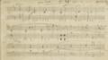 Sonata n.15 (Beethoven).png