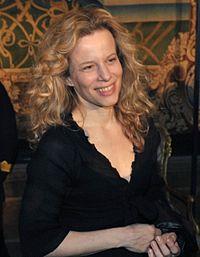 Sonia Bergamasco con Napolitano (cropped).jpg