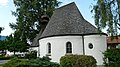 Sonthofen - Rieden - Kapellenweg - Kapelle v SO.JPG