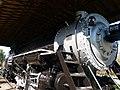 Soo Line Locomotive 2442.jpg