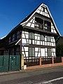 Souffelweyersheim rTonneliers 13.JPG