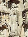 Sougères-en-Puisaye-FR-89-église-détail du portail-20.jpg