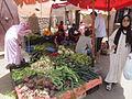 Souks Marrakech 012.JPG