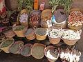 Souks Marrakech 051.JPG