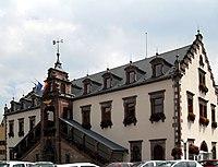 Soultz-Haut-Rhin, Hôtel de ville.jpg