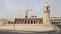Souq Waqif, Doha, Catar, 2013-08-05, DD 38.JPG