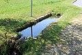 Source Eau route Croix St Cyr Menthon 2.jpg