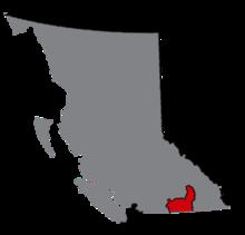 South Okanagan West Kootenay.png