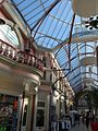 South walk, Royal Arcade, Boscombe - geograph.org.uk - 1756169.jpg