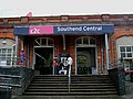 Southend Central - geograph.org.uk - 41377.jpg