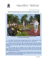 Southern Naval Command pays homage to the Martyrs on the eve of Navy Day 2011.pdf