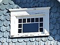Southside Corning Windows with Muntins 02.jpg