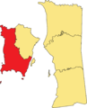 Southwest Penang Island District2.png