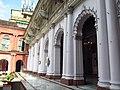 Sovabazar Rajbari 07.jpg