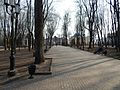 Sovetskiy rayon, Bryansk, Bryanskaya oblast', Russia - panoramio (196).jpg