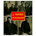 Soviet censorship with Stalin.jpg