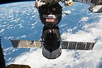 Soyuz MS-03 docked to ISS (ISS050-E-010841).jpg