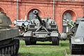 SpB-Museum-artillery-25.jpg